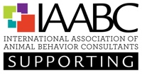 International Association of Animal Behaviour Consultants